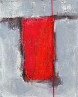 Christiane-Emert-Abstraktes-Moderne-Abstrakte-Kunst-Informel
