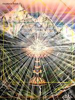 Anastasia-Frank-Religion-Glauben-Neuzeit-Realismus