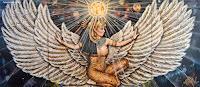 Anastasia-Frank-Religion-Menschen-Neuzeit-Realismus