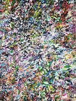 Dustin-Haas-1-Abstraktes-Abstraktes-Moderne-Abstrakte-Kunst-Action-Painting