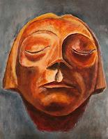 Udo-Greiner-Mythologie-Geschichte-Moderne-Expressionismus