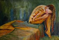 Udo Greiner, Einsamkeit - Angst - Depression