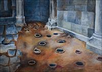 Udo-Greiner-Architektur-Mythologie-Moderne-Expressionismus-Neo-Expressionismus