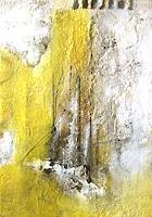 Tania-Klinke-Abstraktes-Diverses