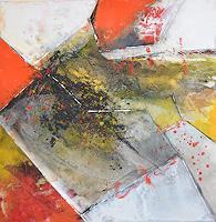 Tania-Maria-Klinke-Abstraktes-Diverses-Gegenwartskunst-Gegenwartskunst