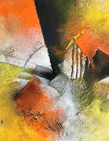 Tania-Klinke-Abstraktes-Abstraktes-Moderne-Abstrakte-Kunst