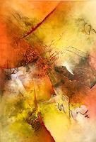 Tania-Klinke-Abstraktes-Diverses-Neuzeit-Manierismus