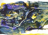 Karin-Kraus-Abstraktes-Fantasie-Moderne-Expressionismus