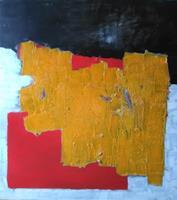 Karin-Kraus-Abstraktes-Abstraktes-Moderne-Abstrakte-Kunst-Colour-Field-Painting