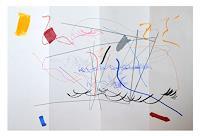Albert-Dambeck-Abstraktes