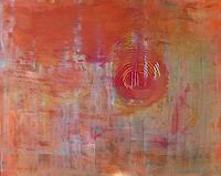 Christel-Haag-Abstraktes