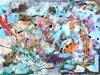 Christel Haag, Butterfly Love