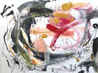 Christel-Haag-Abstraktes-Gefuehle-Gegenwartskunst-Gegenwartskunst