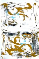 Christel-Haag-Abstraktes-Gegenwartskunst-Gegenwartskunst