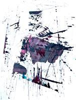 Christel-Haag-Abstraktes-Tiere-Gegenwartskunst-Gegenwartskunst