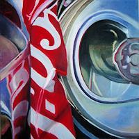 Susanne-Wolf-Stilleben-Industrie-Moderne-Fotorealismus