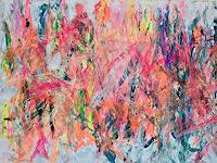 Susanne-Wolf-Abstraktes-Abstraktes-Moderne-Abstrakte-Kunst-Informel