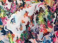 Susanne-Wolf-Abstraktes-Abstraktes-Moderne-Abstrakte-Kunst