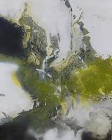 Christa-Haack-1-Abstraktes-Abstraktes-Moderne-Abstrakte-Kunst