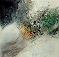 Christa-Haack-1-Abstraktes-Moderne-Abstrakte-Kunst