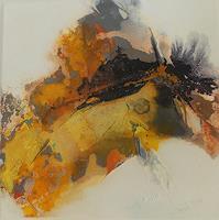 Christa Haack, Sunny Days 1