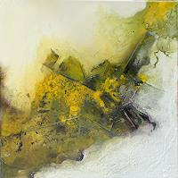 Christa Haack, Meadow 1