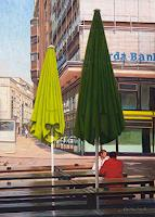 Richard-MIerniczak-Architektur-Diverse-Landschaften-Gegenwartskunst-Gegenwartskunst