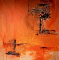 Sandra-Wernli-1-Abstraktes-Diverses