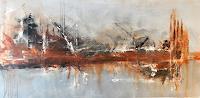 Sandra-Wernli-1-Abstraktes-Moderne-Abstrakte-Kunst