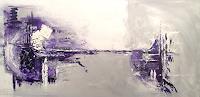 Sandra-Wernli-1-Abstraktes