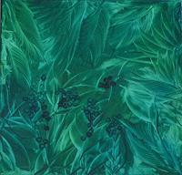 B. Zucker, Blätterwald