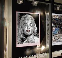 gerd-kemmerling-Diverse-Erotik-Dekoratives-Moderne-Pop-Art