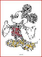 gerd-kemmerling-Dekoratives-Symbol-Moderne-Pop-Art