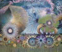Arthur-Schneid-Abstraktes-Natur-Gegenwartskunst-Gegenwartskunst