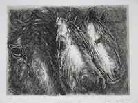 Arthur-Schneid-Tiere-Natur-Gegenwartskunst-Gegenwartskunst