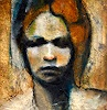 Eva Vogt, Mona