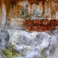Eva-Vogt-Diverse-Landschaften-Moderne-Abstrakte-Kunst