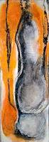 Eva-Vogt-Abstraktes-Moderne-Abstrakte-Kunst