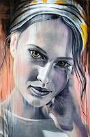 Eva-Vogt-Menschen-Portraet-Moderne-Abstrakte-Kunst