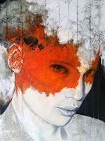 Eva-Vogt-Menschen-Gesichter-Moderne-Abstrakte-Kunst