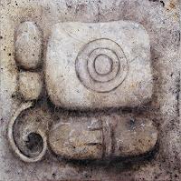Raul-Lopez-Garcia-Abstraktes-Geschichte-Moderne-Symbolismus