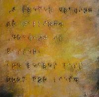 Raul-Lopez-Garcia-Abstraktes-Symbol-Moderne-Symbolismus