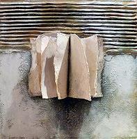 Raul-Lopez-Garcia-Abstraktes-Poesie-Moderne-Konzeptkunst