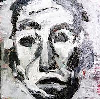 Mila-Plaickner-Menschen-Abstraktes-Moderne-Expressionismus