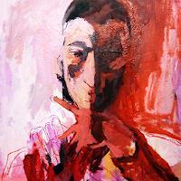 Mila-Plaickner-Menschen-Menschen-Gesichter-Gegenwartskunst-Gegenwartskunst