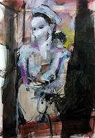 Mila-Plaickner-Akt-Erotik-Abstraktes-Moderne-expressiver-Realismus