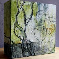 Marianne-Kron-Abstraktes-Natur