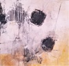 Marianne Kron, Falling