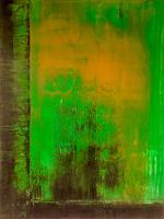 Beatrix-Schibl-Abstraktes-Abstraktes-Moderne-Abstrakte-Kunst
