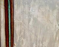Beatrix-Schibl-Abstraktes-Fantasie-Moderne-Abstrakte-Kunst